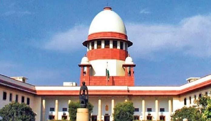 New IT rules: SC refuses to stay proceeding before various HCs