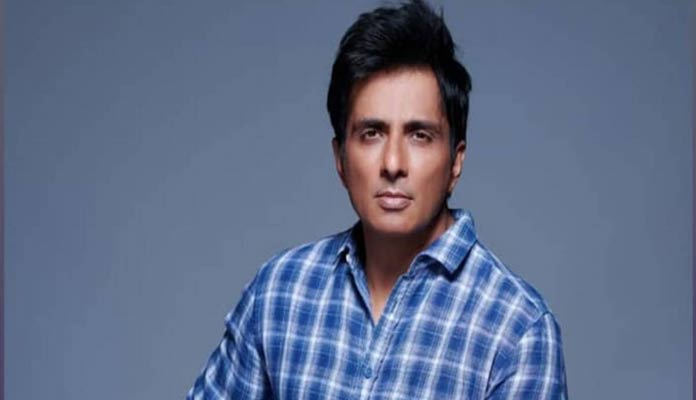 Sonu Sood's Love for Hyderabad Revealed