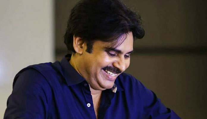 What Happened When Fans Chased Pawan Kalyan?