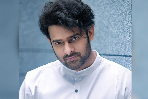 What is Prabhas' connection to Pesarattu?